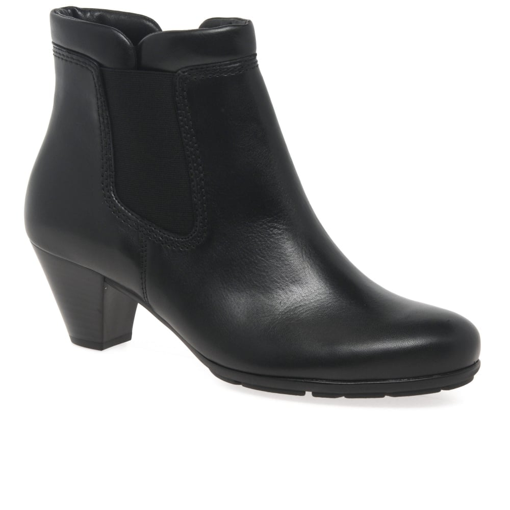 gabor modern ankle boots s from gabor