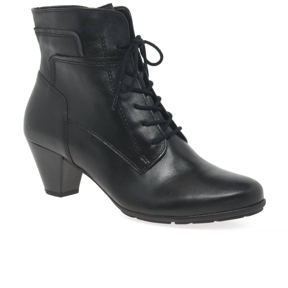 211f742d7a4 Gabor National Ankle Boots