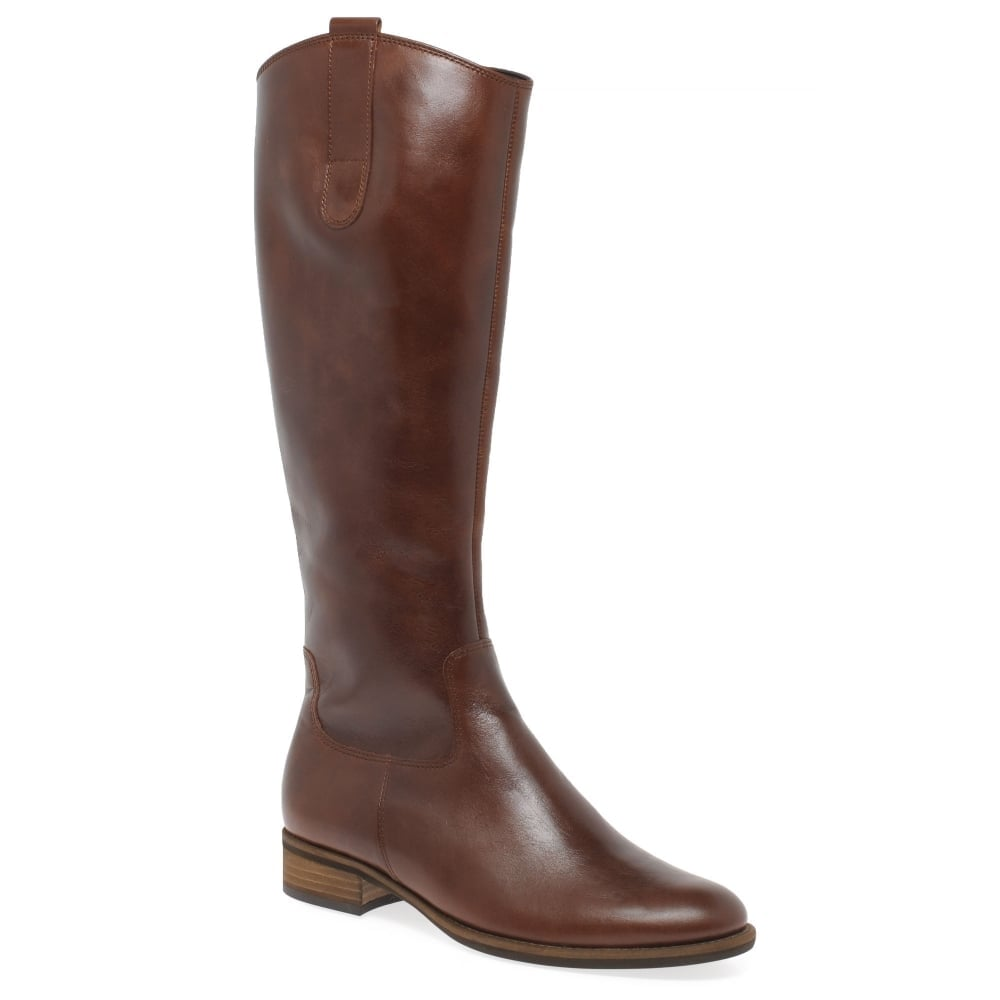 Gabor Brook S Leather Charles Clinkard