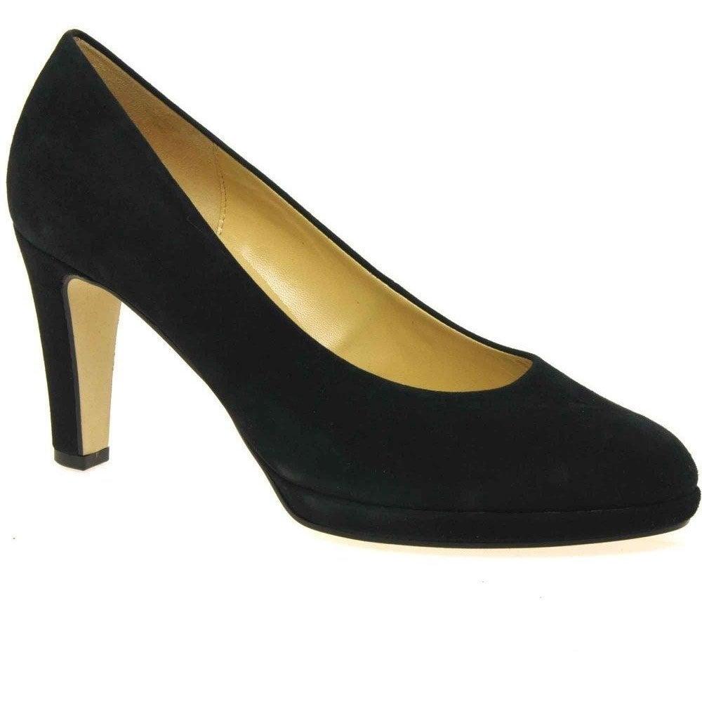 Court heels picture 56