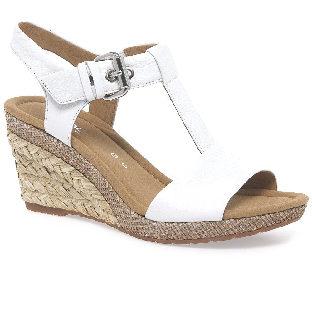 ee962369c9 Gabor Karen | Womens Modern Sandals | Gabor Shoes