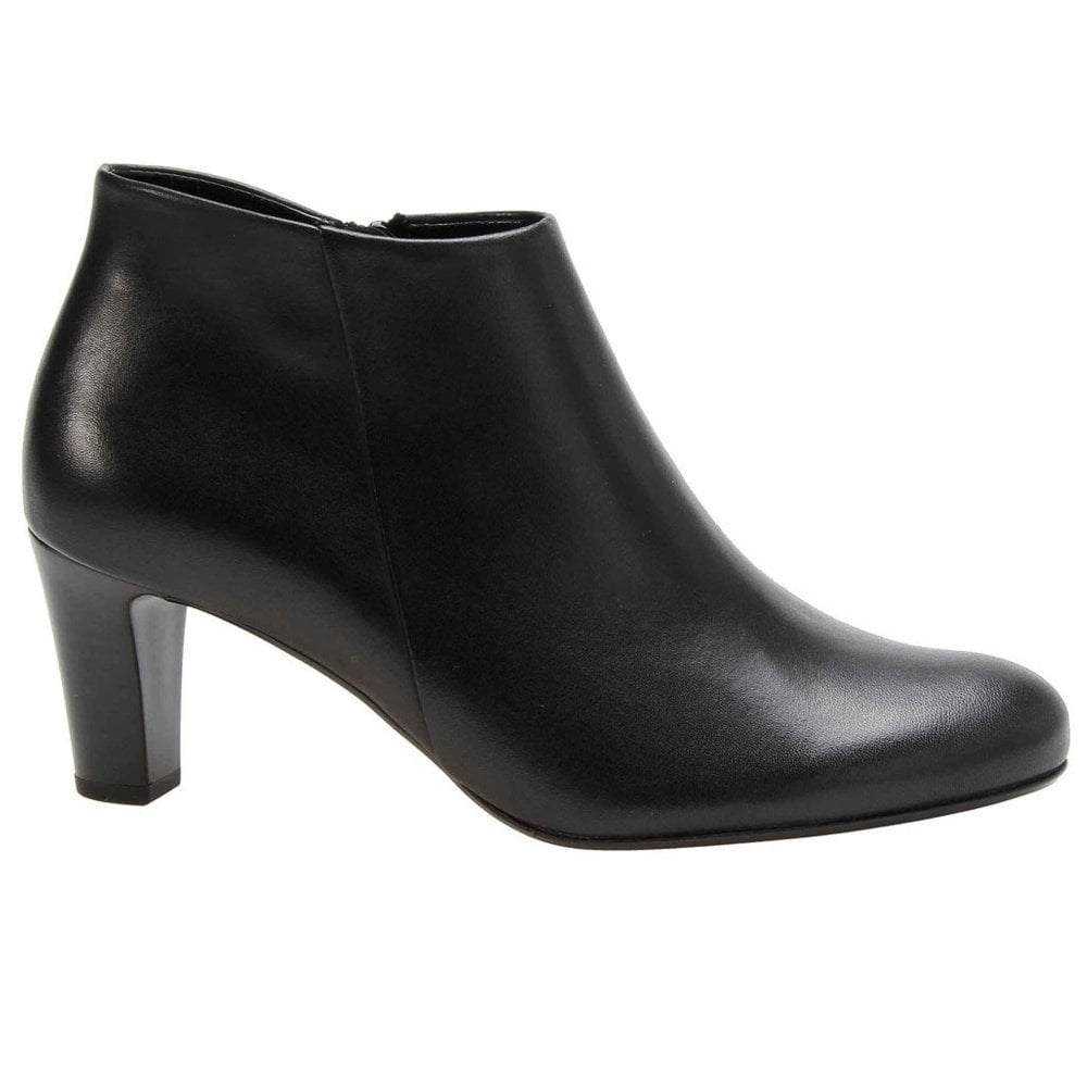 gabor bewitch ankle boots s from gabor shoes uk