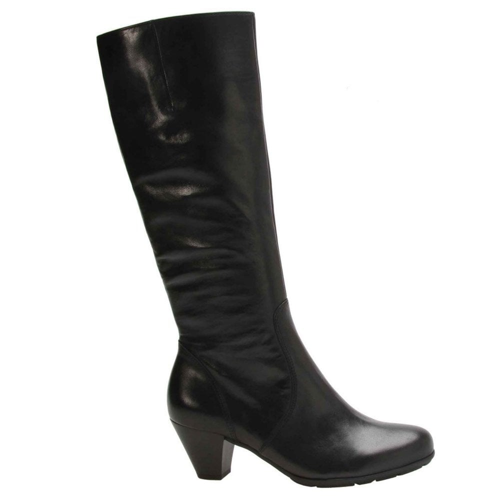 gabor ceylon m womens boots s from gabor shoes uk