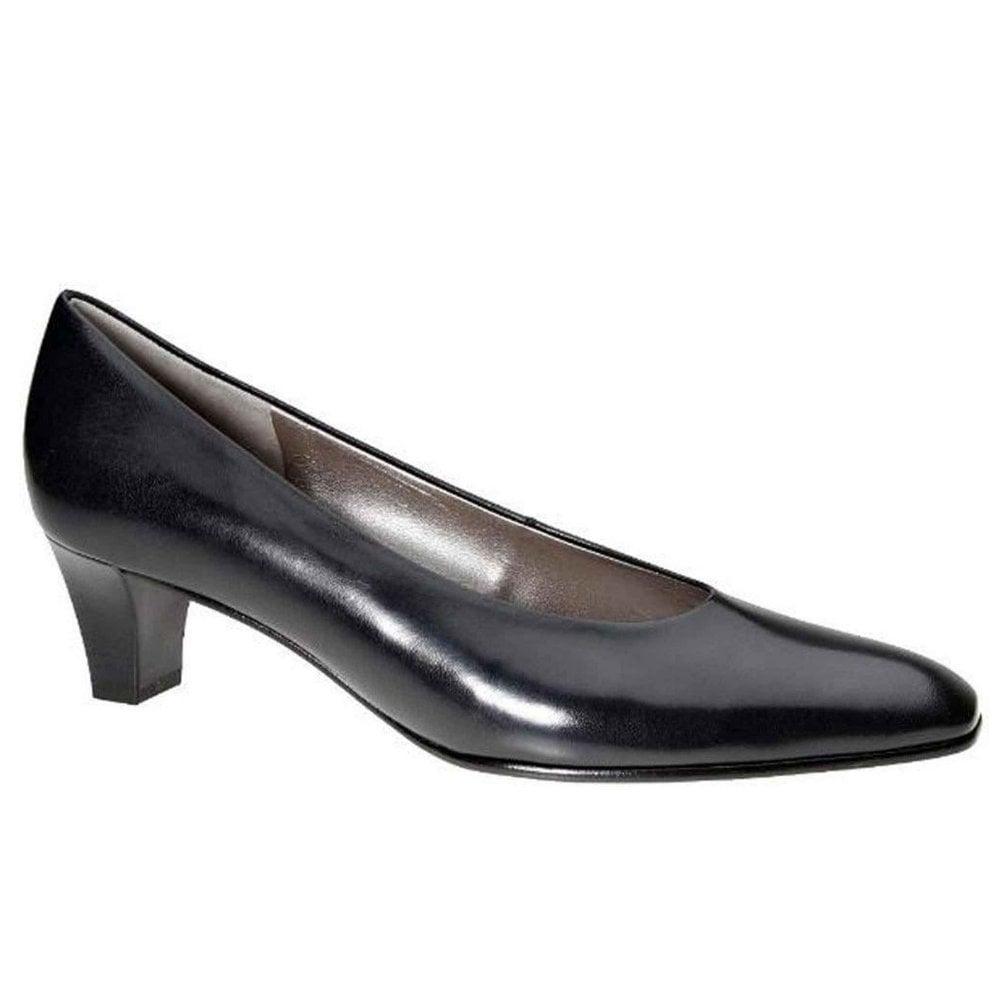 633690689 Gabor Competition Shoes   Ladies Court   Gabor Shoes
