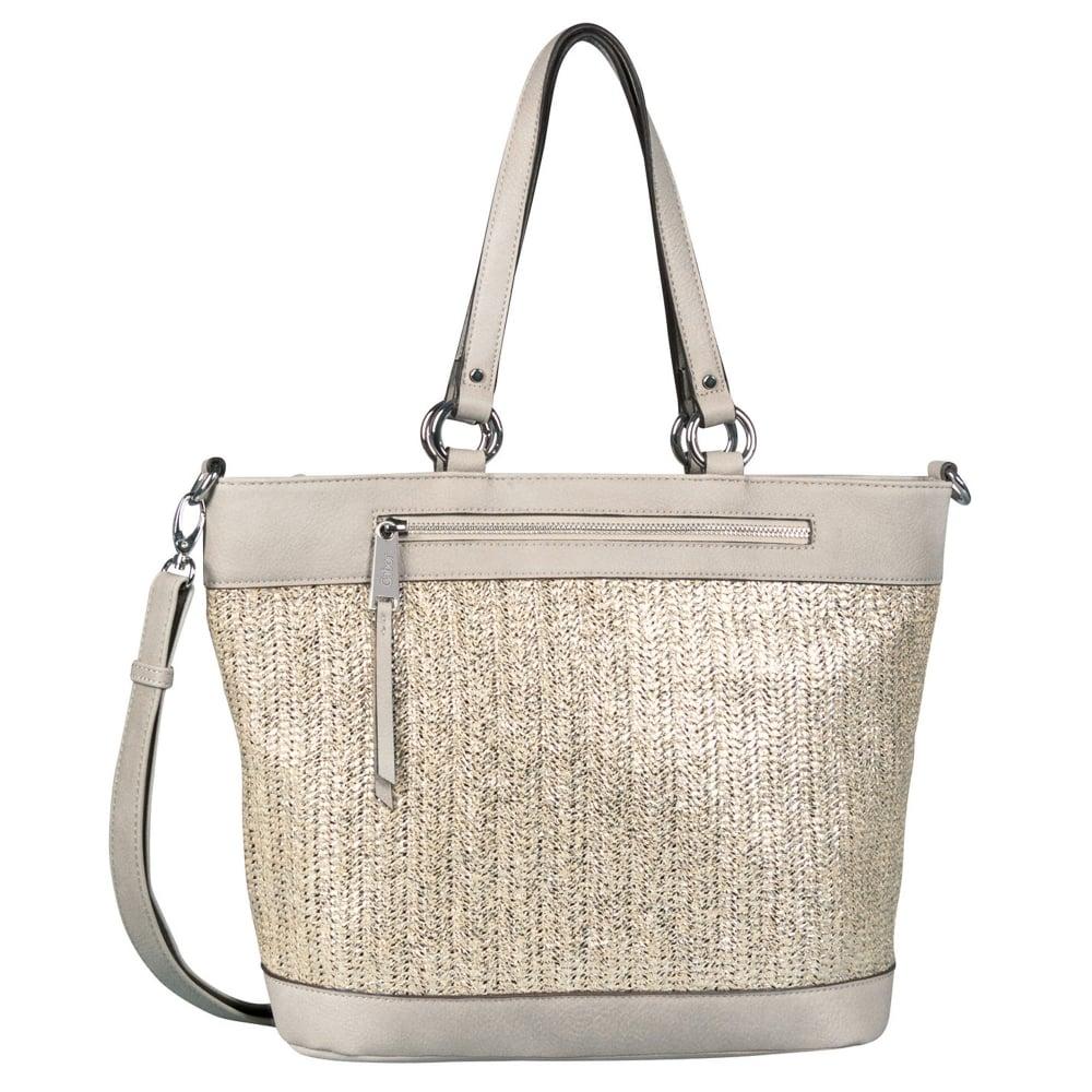 Gabor Davina Ladies Shoulder Bag - Accessories from Gabor Shoes UK 068540f957