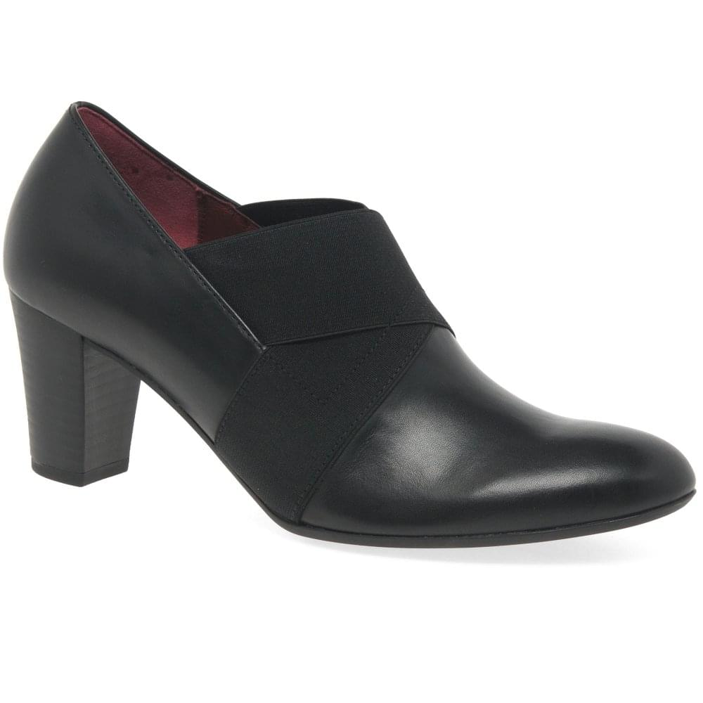 9aa8855367f Function Ladies High Cut Court Shoes