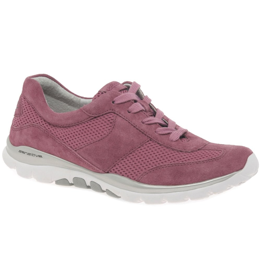 7fc1db5e Gabor Helen Women's Trainers | Gabor Shoes
