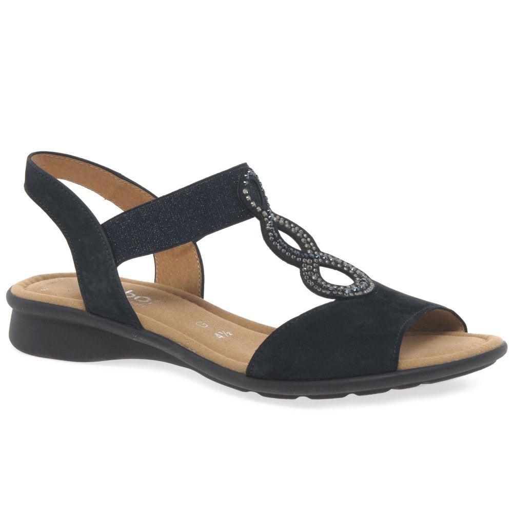 Sling Ladies Sandals Merlin Ladies Sling Ladies Back Sandals Merlin Merlin Back QxdshCtr