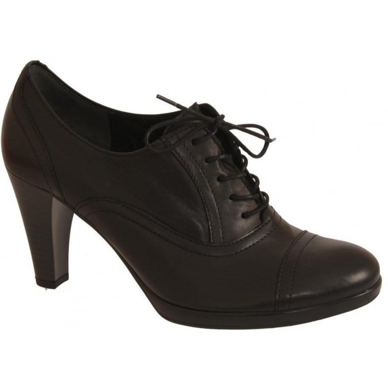 5a474e48c2b Gabor Dion Shoe Boots
