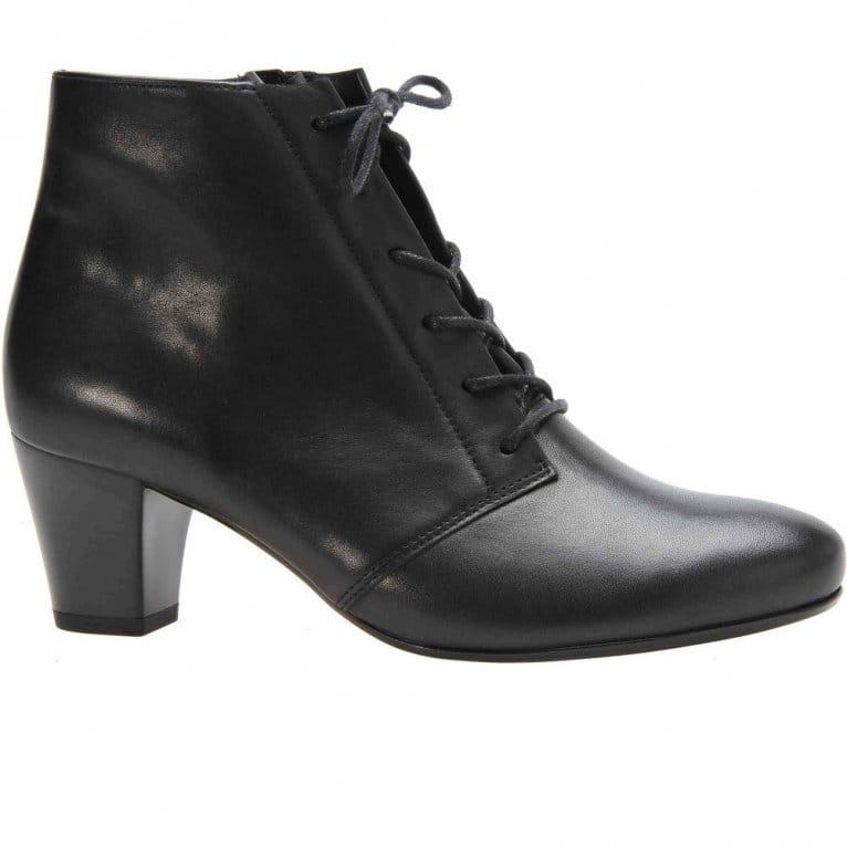 Jive Shoes Ladies