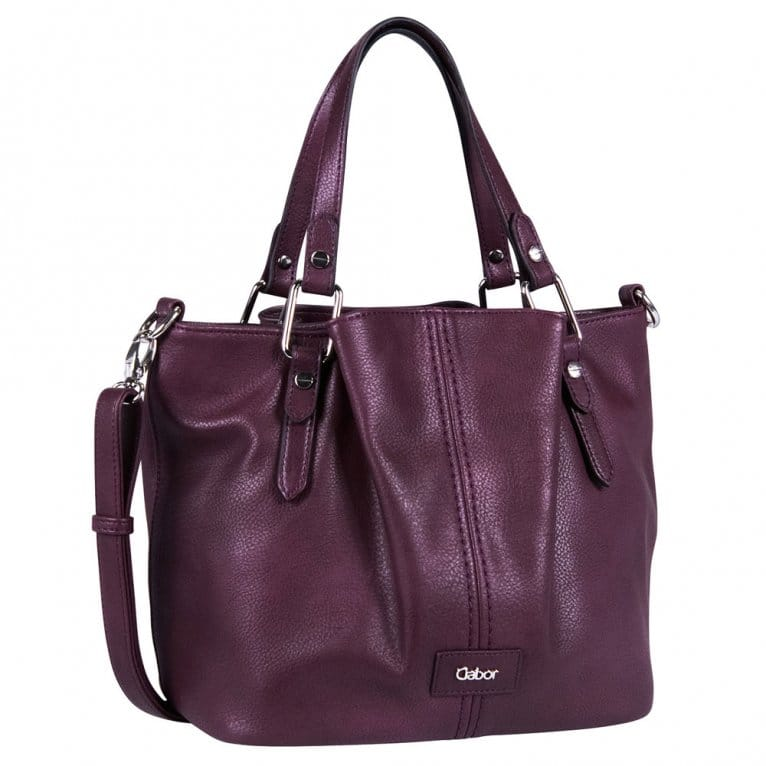 Gabor Marisa Womens Grab Bag
