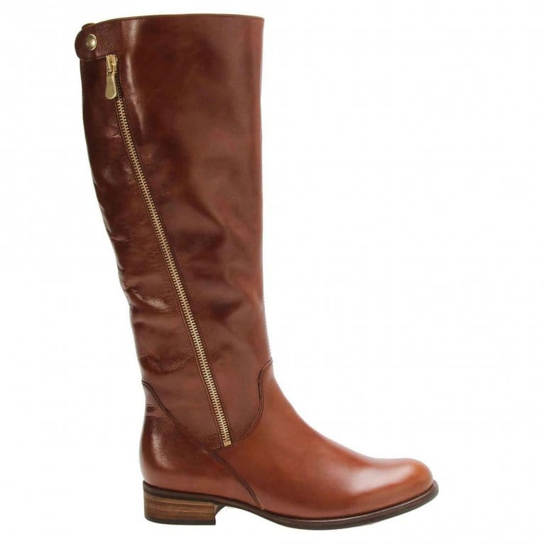 Gabor Dawson M Ladies Long Boots
