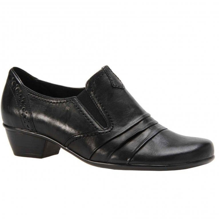Gabor Emerge ladies Casual Shoes