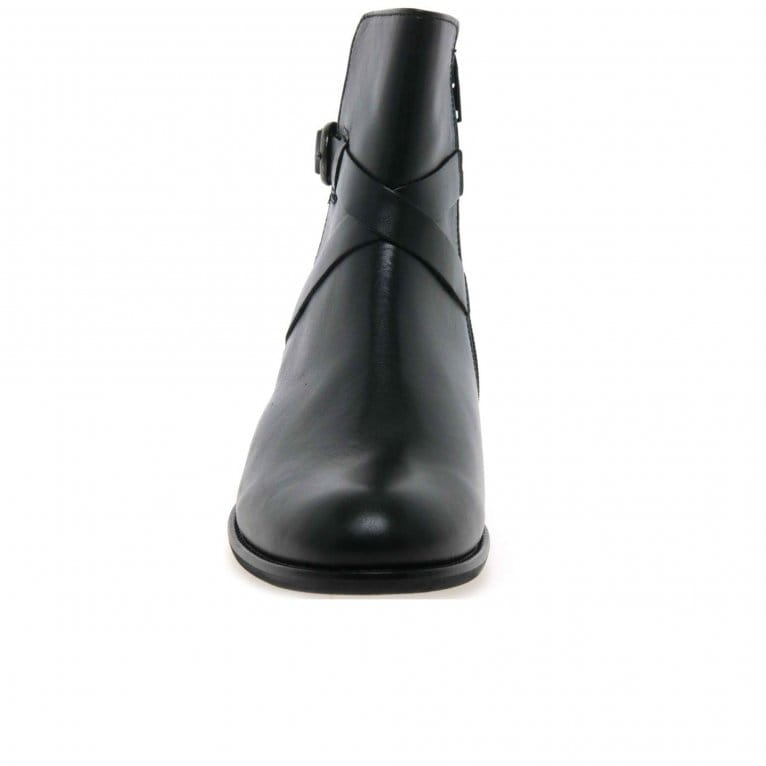 Gabor Nightingale Ladiess Ankle Boots