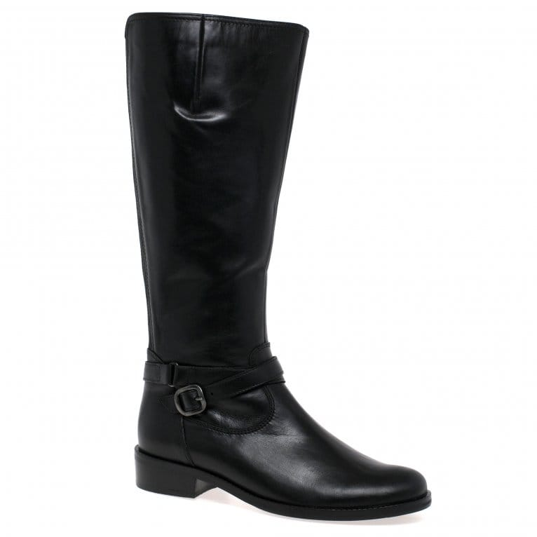Gabor Lucky Ladies Long Boots