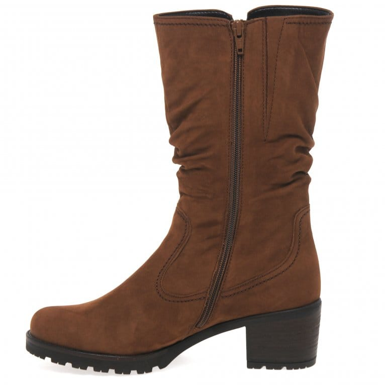 Gabor Dunmow Ladies Boots