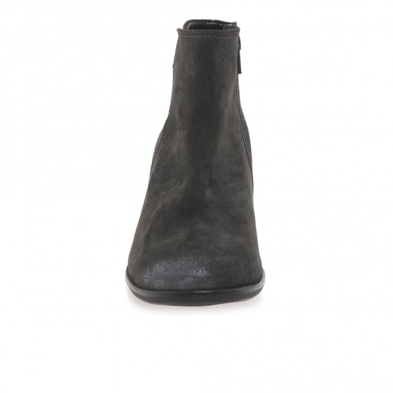 Gabor Greene Ladies Ankle Boots