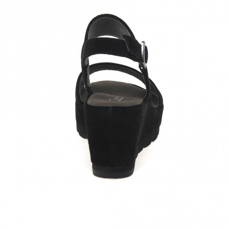 Gabor Study Ladies Sandals
