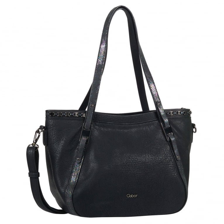 Gabor Zora Ladies Shoulder Bag
