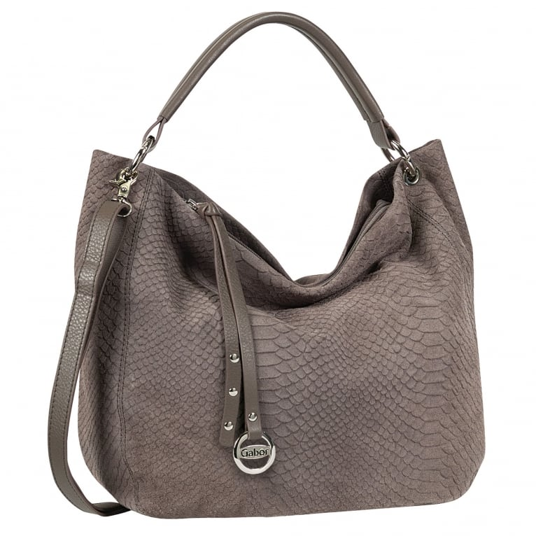 Gabor Dunja Ladies Hobo Bag