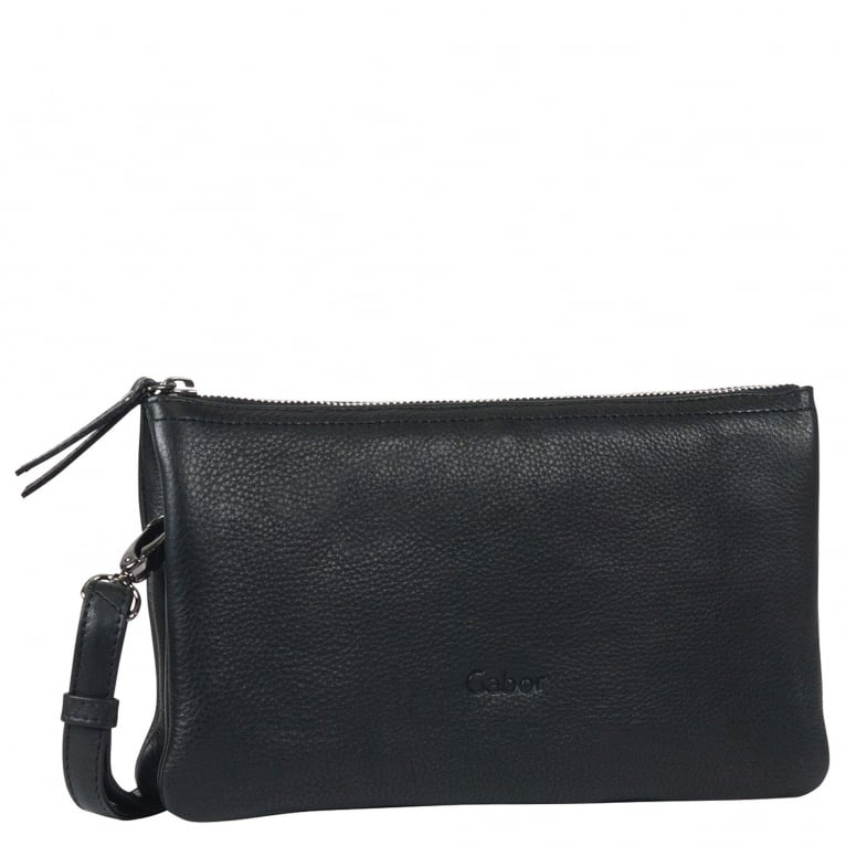 Gabor Nea Ladies Messenger Bag