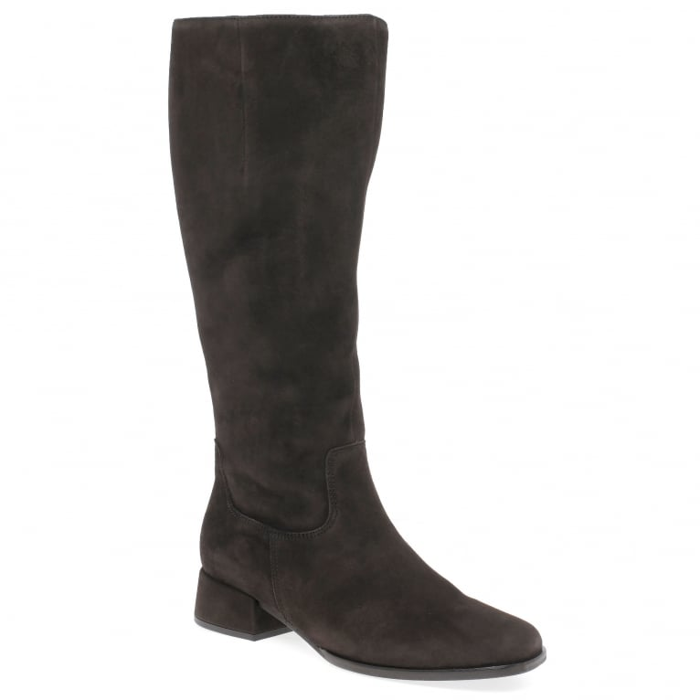Gabor Nell Ladies Long Boots