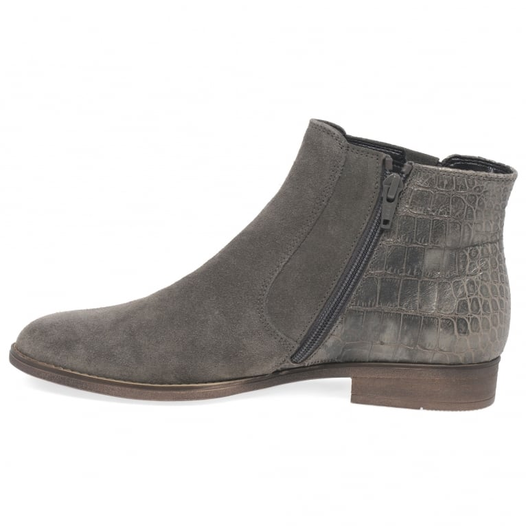Gabor Chateau Ladies Chelsea Boots