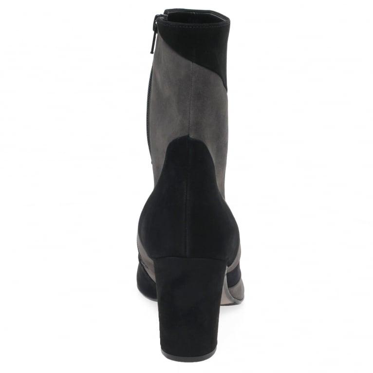 freemans ladies boots