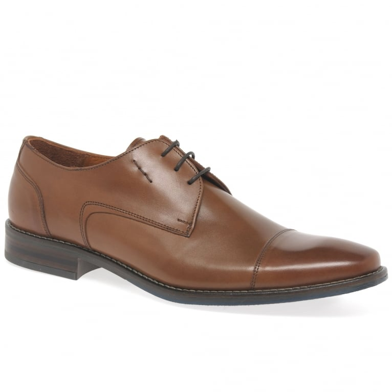 Gabor Lewis Mens Formal Lace Up Shoes