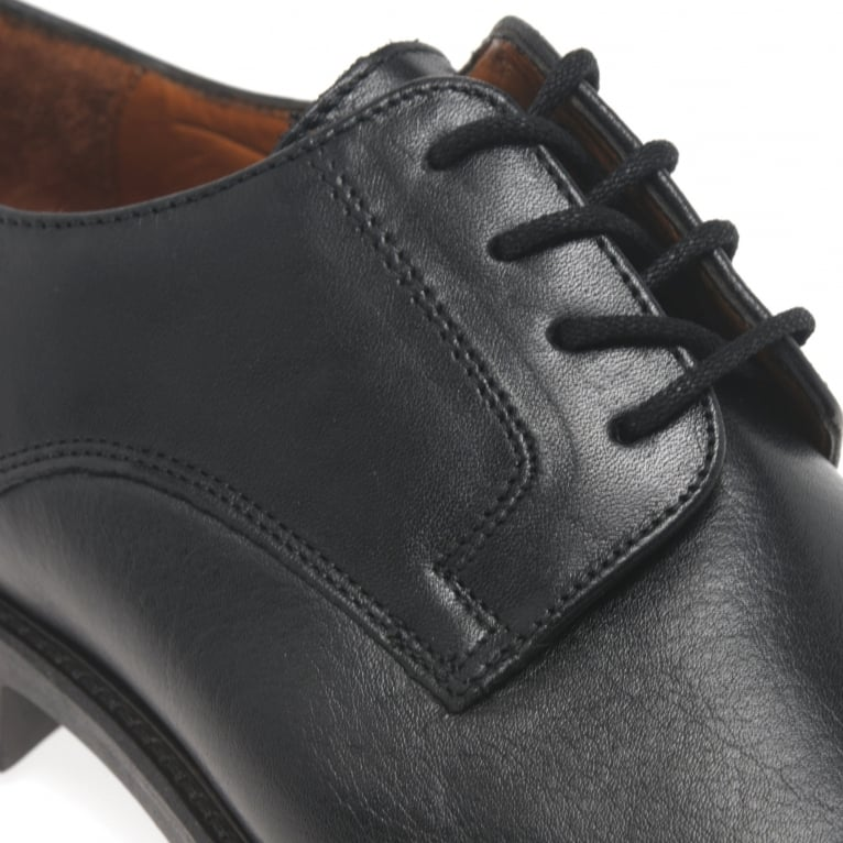 Gabor Nico Mens Formal Lace Up Shoes