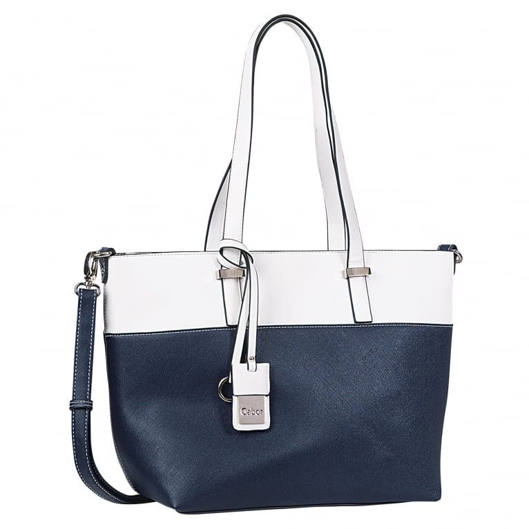Gabor Tivoli Ladies Shoulder Bag