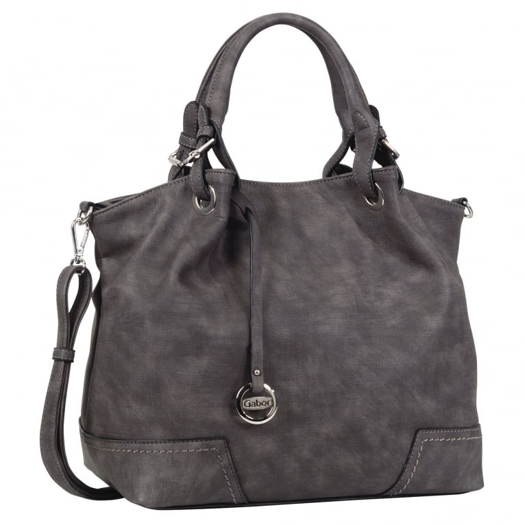 Gabor Emilia Ladies Grab Bag
