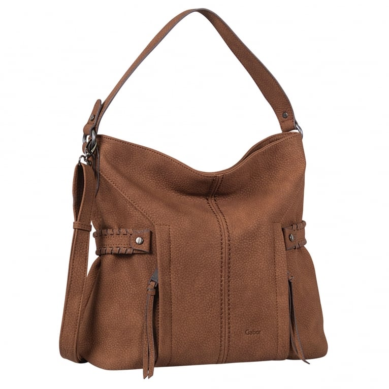 Gabor Fenja Ladies Shoulder Bag