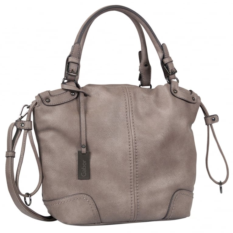 Gabor Jella Ladies Grab Bag