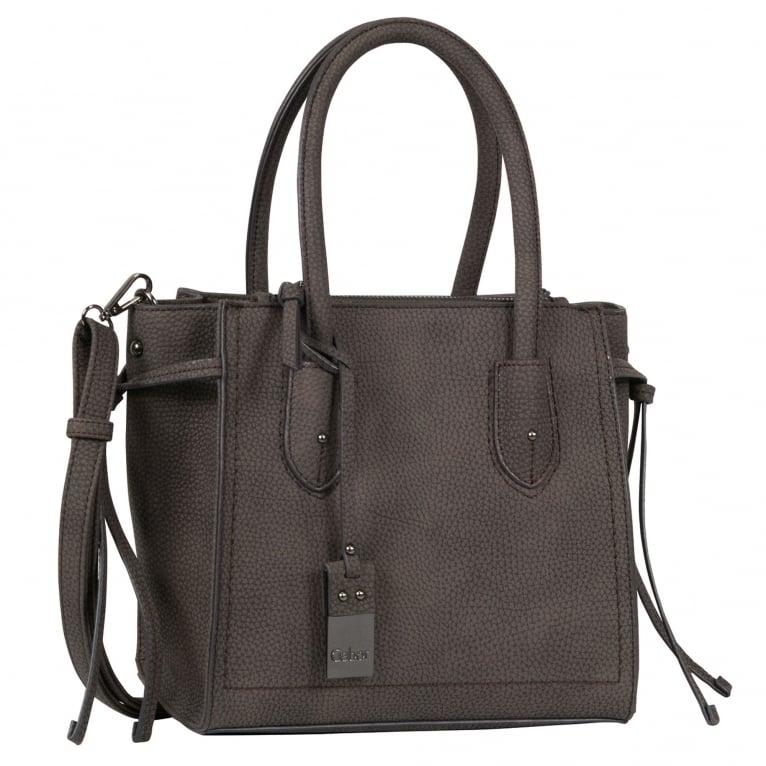 Gabor Lea Ladies Grab Bag