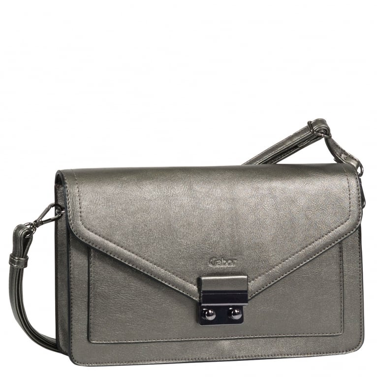 Gabor Kim Ladies Messenger Handbag