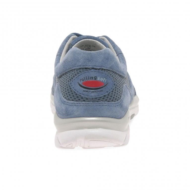 Gabor Helen Women's Trainers   Gabor Shoes