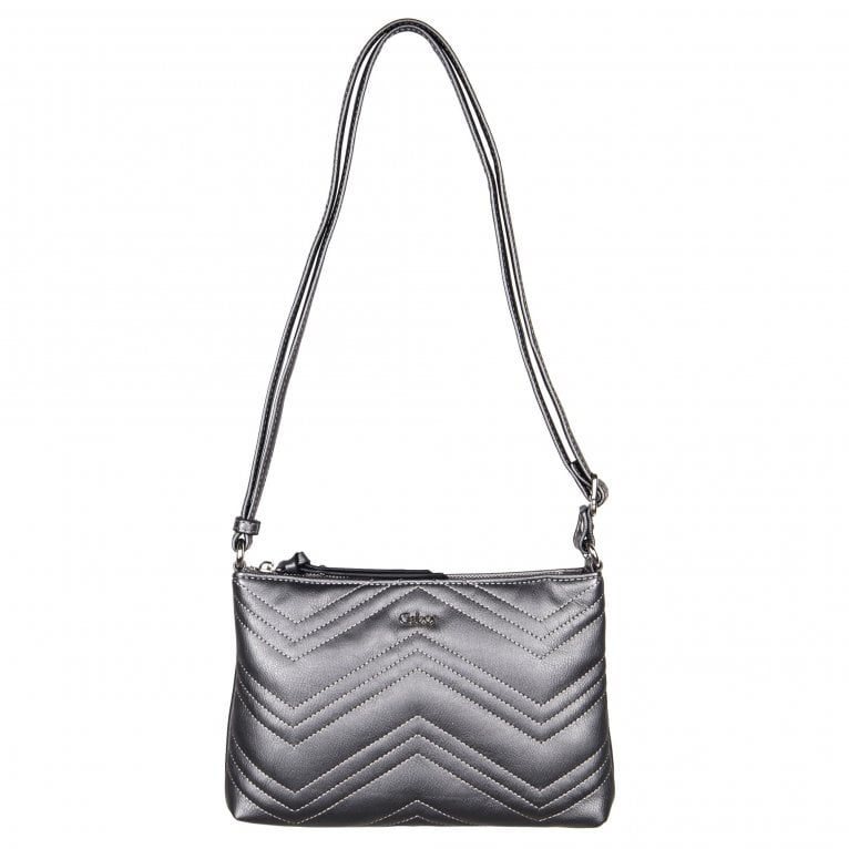 Gabor Rea Ladies Messenger Handbag