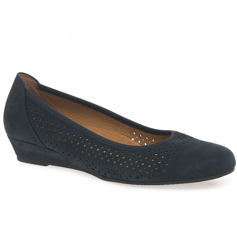 Samara Womens Casual Shoes