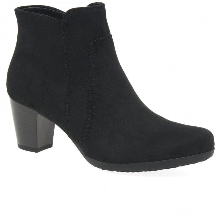 Gabor Amusing Women's Ankle Boots