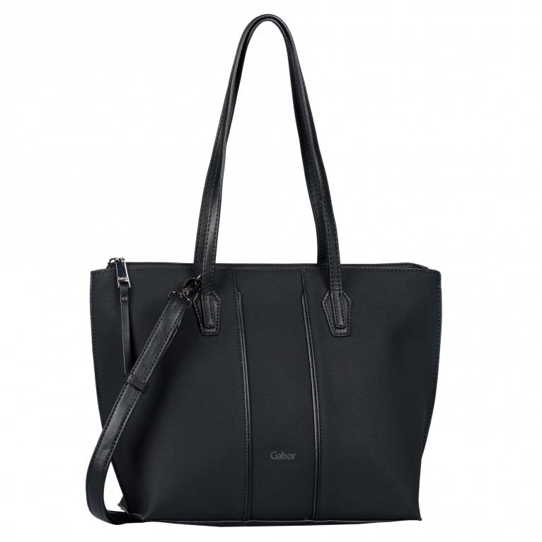 Anni Womens Shoulder Bag