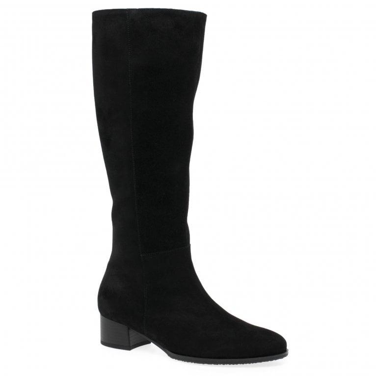 Gabor Dani Womens Boots | Gabor Shoes