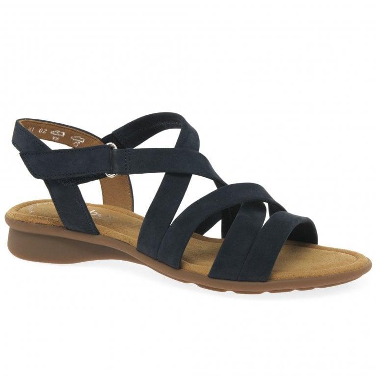 Moben Womens Sandals