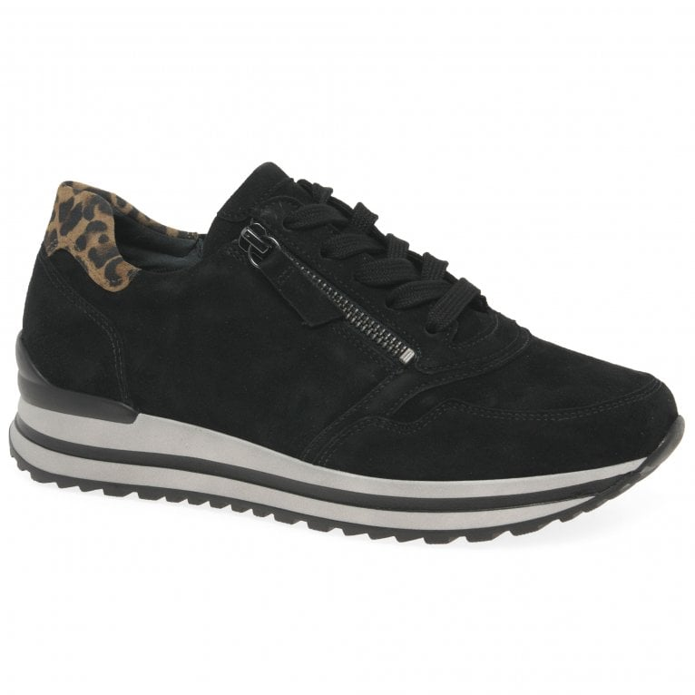Nulon Womens Trainers