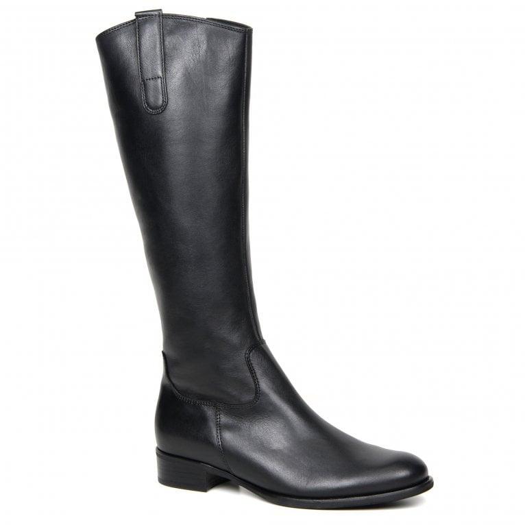 Gabor Brook XS Womens Long Boots