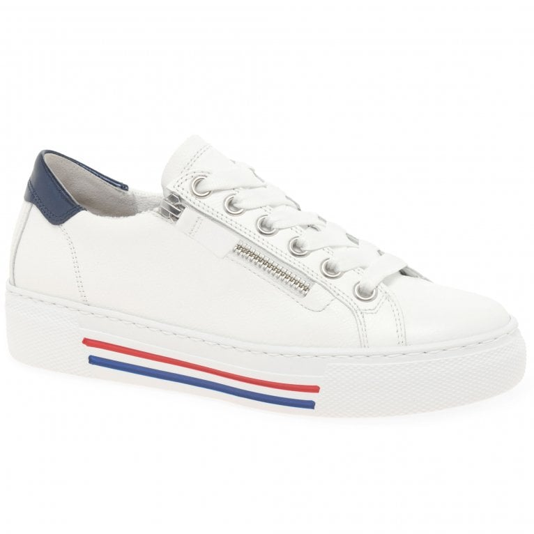 Campus Womens Trainers