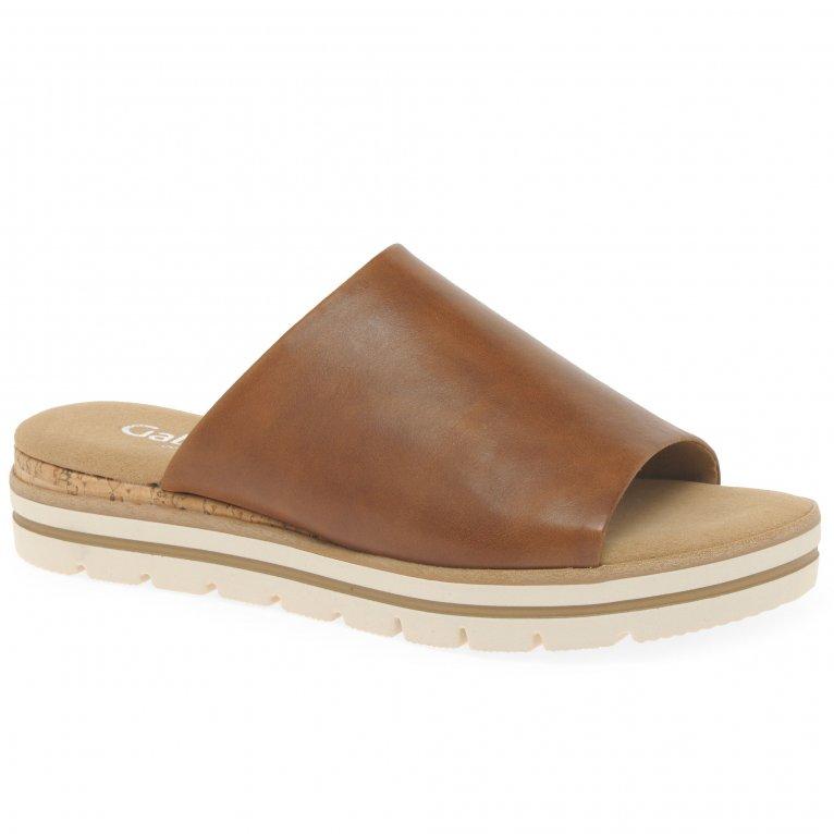 Academy Womens Sandals