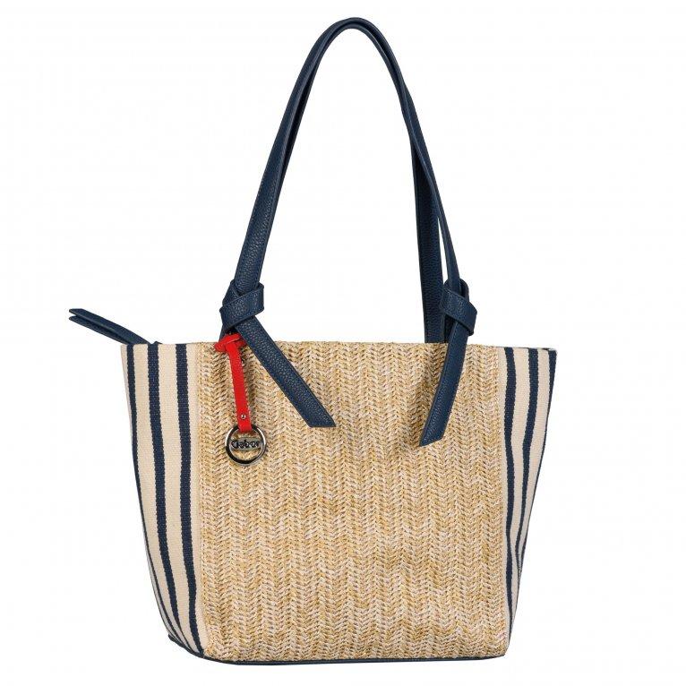 Julie Womens Shoulder Bag