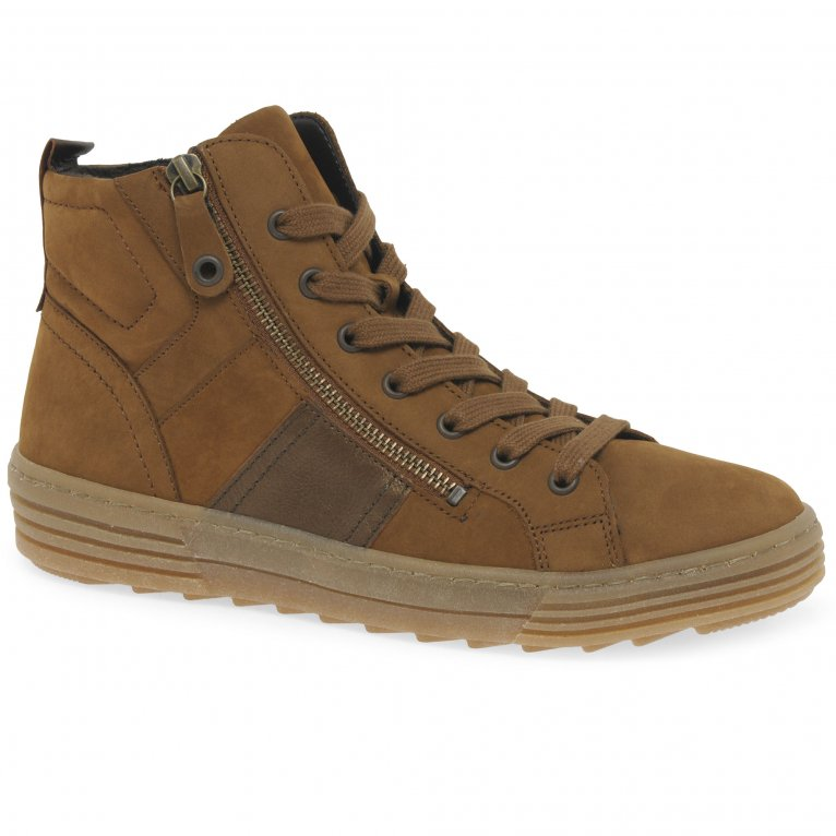 Biss Womens Ankle Boots