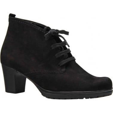 Gabor Cynthia  Women's Ankle Boots - S0B03862D